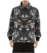 Marcelo Burlon County of Milan Arnau Wind Jacket