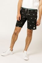 Katin Sparrow Surf Trunk