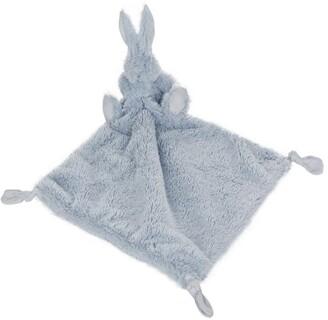 Theophile Patachou Rabbit DouDou