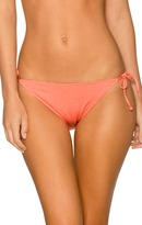 Sunsets Swimwear - California Dreamin' Bikini Bottom 10BSKME