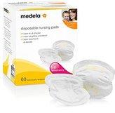 Medela Disposable Nursing Pads by