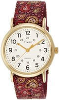 Timex Women's Watch TW2P81000