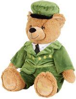 Harrods Greenman Bear (51cm)