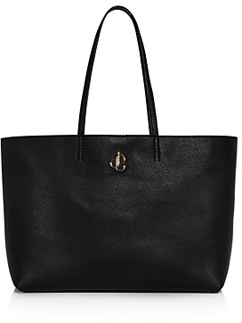 Jimmy Choo East-West Large Tote