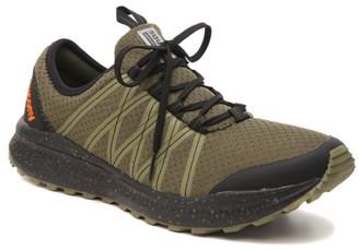 Saucony Versafoam Shift Running Shoe - Men's