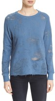 IRO Burnout Sweatshirt