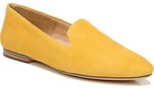 Naturalizer Lorna Slip-ons Women's Shoes