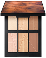 NARS Bord de Plage Highlighting and Bronzing Palette