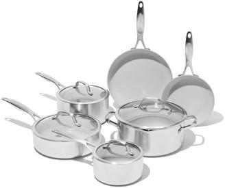 Green Pan Venice Pro Ceramic Non-Stick Cookware