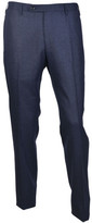 Rota Wool Trousers