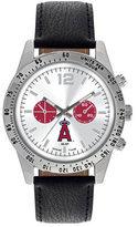 Game Time Men's Letterman Series MLB