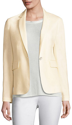 Rag & Bone Club Wool Blazer