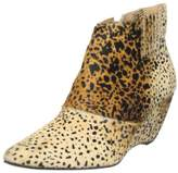Matisse Women's Nugent Boot