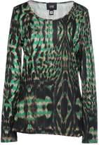 Class Roberto Cavalli T-shirts - Item 38547748