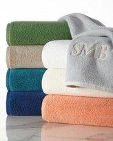 Sferra Aegean Towels