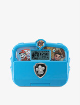 Thumbnail for your product : Vtech PAW Patrol: The Movie: Learning Tab-Top 27.9cm