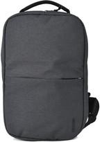 Incase Quick Sling Bag Black