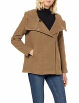 ONLY Damen Onlkatharina Rianna Wool Coat Cc Otw Mantel