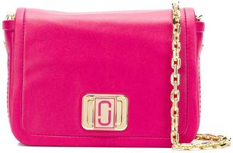 Marc Jacobs chain-strap crossbody bag