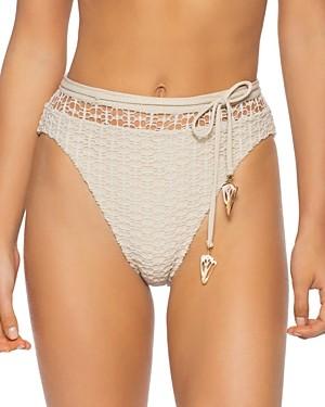 Isabella Rose Milan Bondi Bikini Bottom