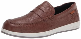 Cole Haan Men's Ellsworth Penny Ii Loafer