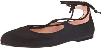 French Sole Women's Orlando