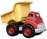Green Toys Tipper Truck
