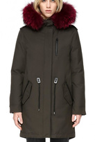 Mackage Rena D Coat
