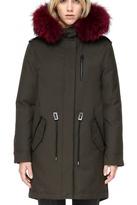 Mackage Rena-F Coat