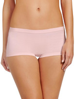 Lovable SEXY & SEAMLESS BOYSHORT