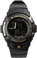 Casio Wrist watches - Item 58026636