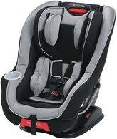 Graco Size4Me 65 Convertible Car Seat - Matrix