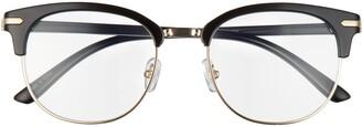 BP 53mm Blue Light Blocking Glasses