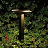 Metalarte Panama Gr Outdoor Light