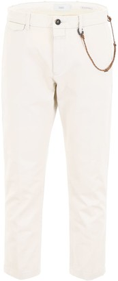 Closed Atelier Chino Trousers