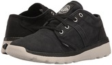 Palladium Pallaville CVS Women's Lace up casual Shoes