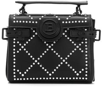 Balmain BBuzz 18 adjustable bag