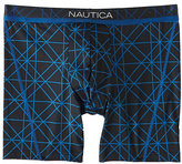 Nautica Long Leg Boxer