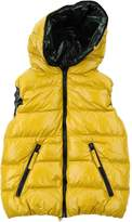 Duvetica Down jackets - Item 41724025