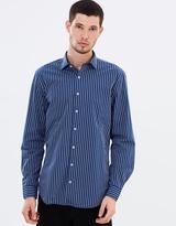 Mng Batan Shirt