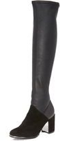 Rachel Zoe Taz Over the Knee Boots