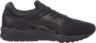 Asics Men's Gel-Kayano Trainer Low-Top Sneakers