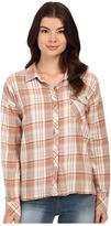 Volcom Oldie N Goodie Long Sleeve Shirt