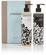 Cowshed Signature Hand Care Duo Set