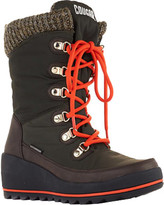 Cougar Women's Layne Wedge Snow Boot