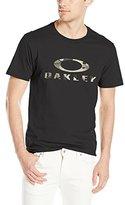 Oakley Men's Stealth T-Shirt