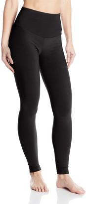 Yummie Women's Rachel Full Length Shaping Legging