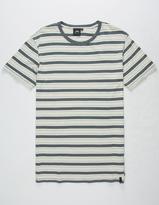 Rusty Straight Mens T-Shirt