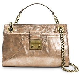 Frye Ella Convertible Crossbody Bag