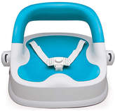 Prince Lionheart The Boost Plus Booster Seat